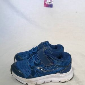 Saucony Inferno Running Shoes